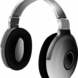 headphone-159569_1280