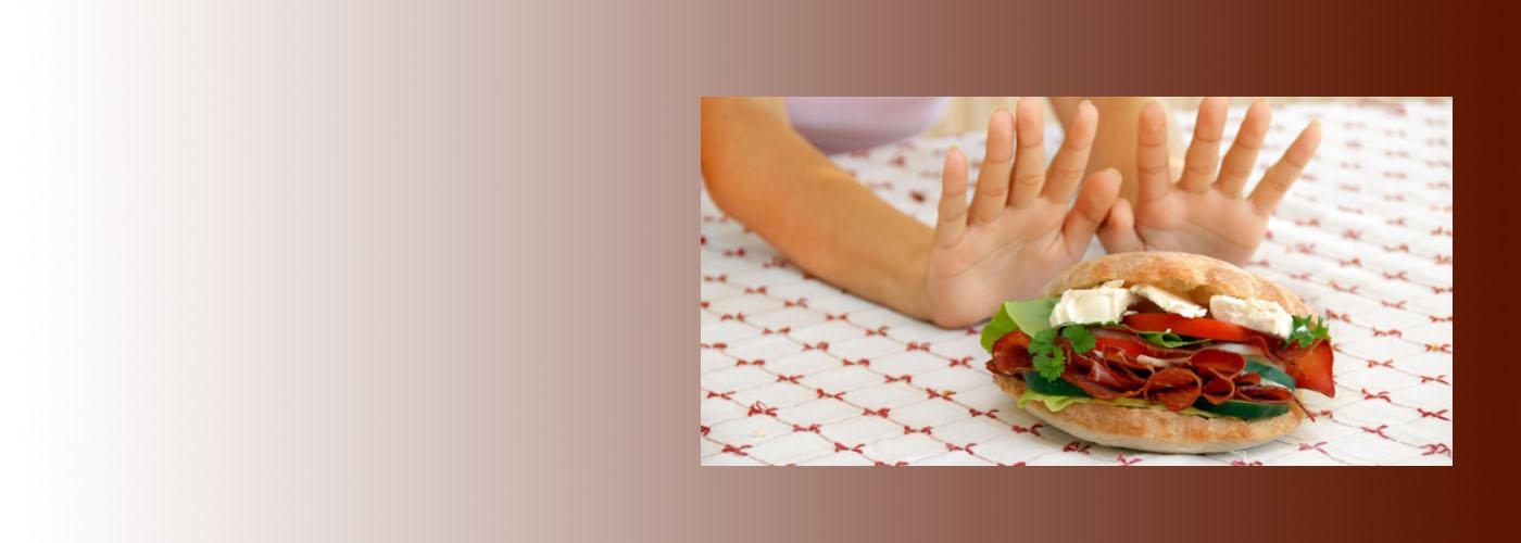 Meer inzicht door vasten en bidden