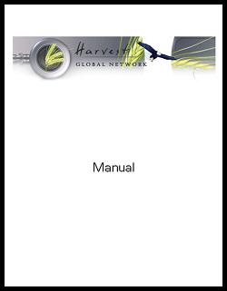 Kaft Manual